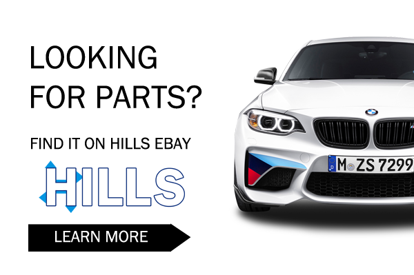 How Can I Find Car Parts Near Me Hills Car Parts